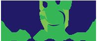 logo injoy agency