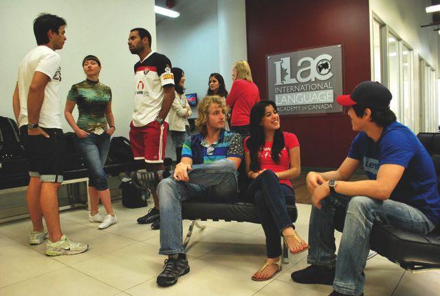 czechus_studuj_v_kanade_ILAC3