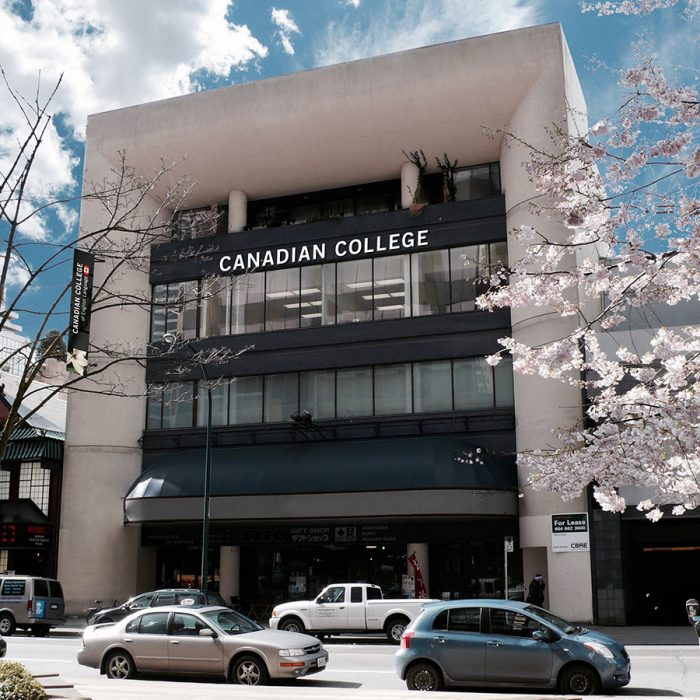 czechus_studuj_v_kanade_canadian_college