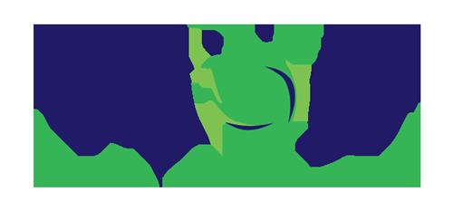 logo studium v zahraničí