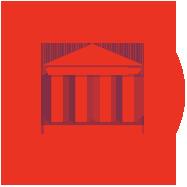 ikona univerzity